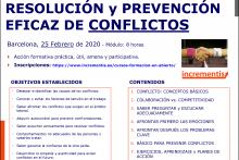 20200225B-resolucion-y-prevencion-de-conflictos-incrementis-formacion-en-abierto