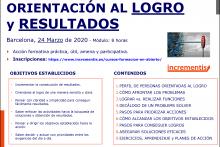 20200324B-orientacion-al-logro-y-resultados-incrementis-formacion-en-abierto