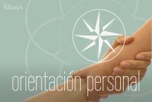 Orientación personal