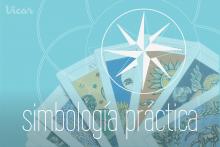 Simbología práctica