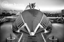 curso de fotografia en Valencia