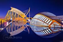 Cursos de fotografia digital en Valencia
