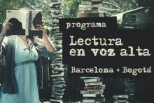 http://laboratoriodeescritura.com/img/cursos/lectura_en_voz_alta.jpg