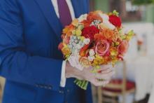 Organización de Bodas - Wedding Planner profesional