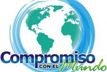 Certificado por Compromiso con el Mundo
