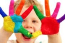 Nutrición Ortomolecular en niños