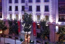 NH Abascal (Madrid)