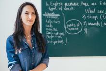 Licenciatura en lenguas