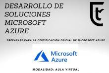 Certificación Microsoft Azure
