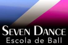 Clases de Salsa, Bachata y Bailes de Salón en Barcelona