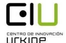 Centro de Innovación Urkide