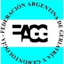 Federación Argentina de Geriatría y Gerontología