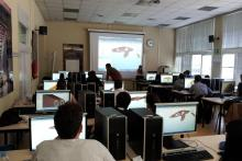 Curso solidThinking 2016
