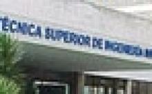 Escuela Superior de Ingeniería Informática. Universidad de Sevilla