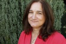 Margarita García Marqués, psicóloga clínica especialista en comunicación, autoestima, infancia y ASI. Más de 25 años como psicóloga en consulta y realizando talleres, cursos y conferencias.