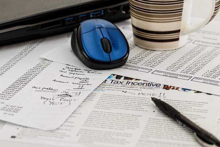 Introduccion A Las Normas Internacionales De Informacion Financiera Niif Nic Online Estrategias De Formacion Iniciativas Empresariales Emagister
