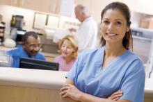 ciencias de la salud, medicina, enfermería