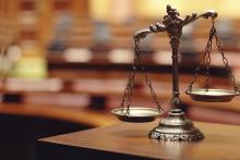 derecho abogacía