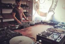 Preparando el Aula DJ para los nuevos cursos