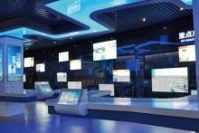 Curso de Especialización en Marketing de Museos y Centros Culturales EVE-Liceus