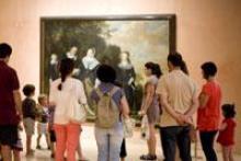 Curso de Especialización en Gestión del patrimonio como recurso Didáctico.