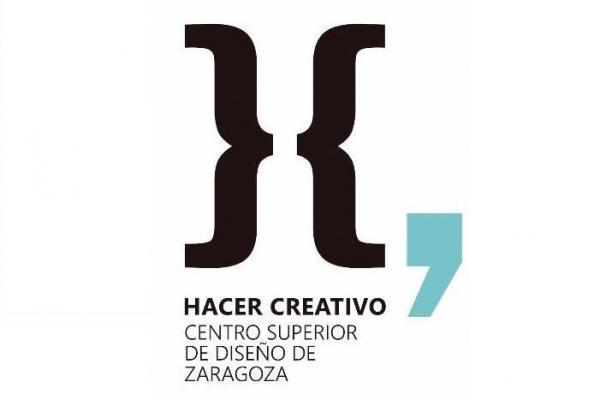dfea768efac Grado Diseño de Moda. Programa Creativo en Zaragoza Hacer Creativo Escuela  Superior de Moda