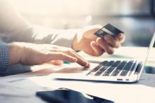 ¡Aprovecha el tirón del gigante del comercio electrónico!