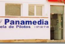 Escuela de Pilotos en Mallorca