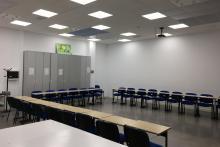 aula sociosanitario alcorcón