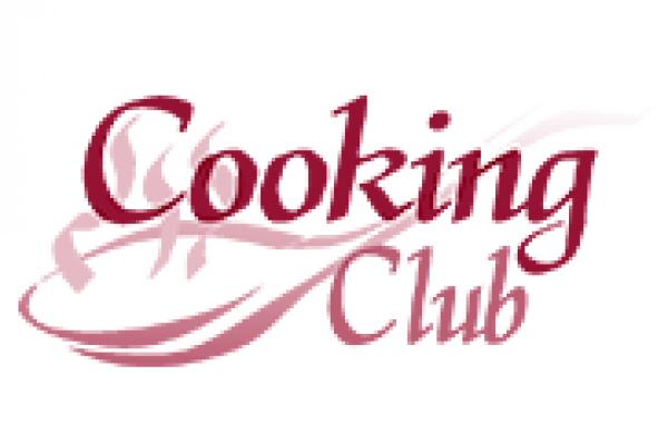 Cursos t cnicas b sicas de cocina madrid cooking club emagister - Tecnicas basicas de cocina ...