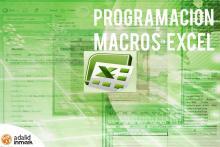 Curso Gratuito Madrid Programación de Macros en Excel Adalid