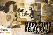 Curso Gratuito Madrid Marketing relacional: la orientación al cliente