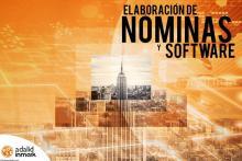 Curso presencial en Madrid Elaboración de Nóminas Adalid 2017