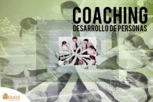 Curso presencial en Madrid Coaching Desarrollo Personas Adalid Formación