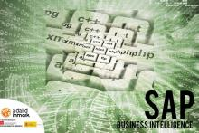 Curso Gratuito Madrid SAP Business Intelligence