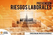 Prevención de Riesgos Laborales Online