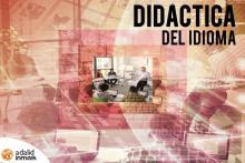 Curso Gratuito Madrid Didáctica del Idioma Adalid