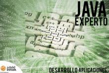 Curso Gratuito Madrid Java Experto en el Desarrollo de Aplicaciones Adalid