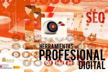 Curso presencial en Madrid Herramientas Profesional Digital Adalid Formación