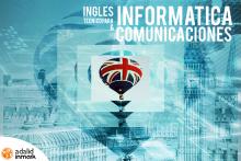 Curso Inglés Técnico Informática y Comunicaciones Madrid Abril 2017 Adalid