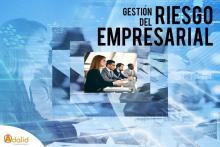Curso presencial en Madrid Gestión del Riesgo eMpresarial SAP Adalid Formación