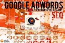 Curso Gratuito Madrid Google Adwords y sus aplicaciones publicitarias