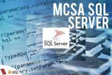 Curso MCSA SQL Server 2014