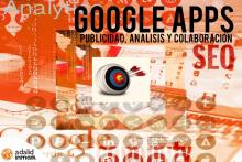Curso Gratuito Madrid Google Apps Adalid