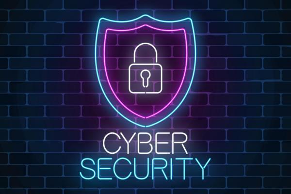 Fp Grado Superior De Ciberseguridad Asir