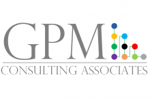 GPM Consulting