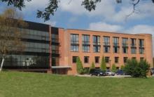 Edificio CEEI (Oficina 212).