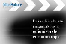 Curso de cortometraje