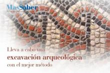 Curso de arqueología