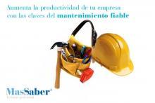 Aumenta la productividad de tu empresa con un mantenimiento fiable